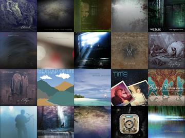 20_CDs-thumb