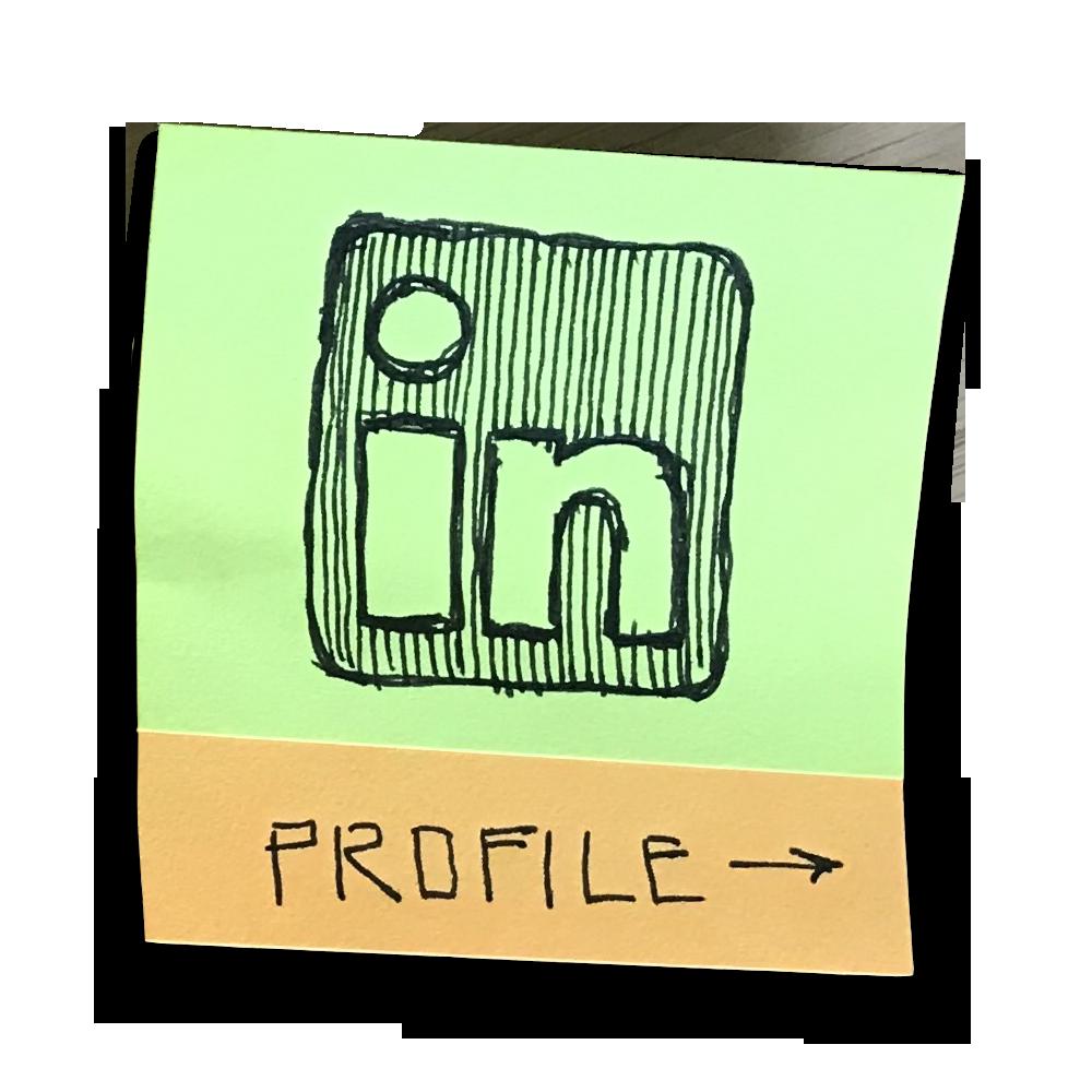 DD_Sticky-LinkedIN